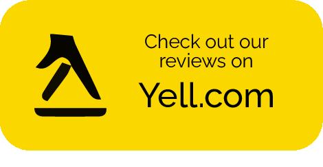 Reviews on Yell.com