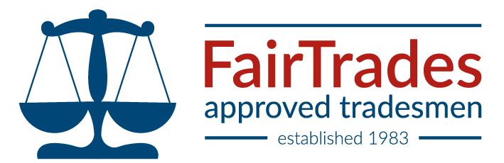 Reviews on FairTrades